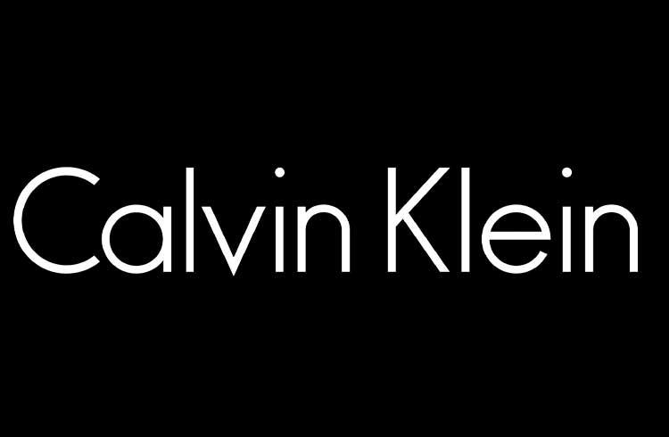 Lojas da Calvin Klein já estão aceitando pagamentos com Bitcoin em São Paulo