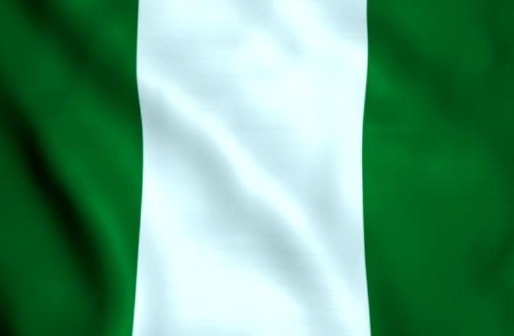 Loteria Federal da Nigéria pode operar com blockchain no próximo ano