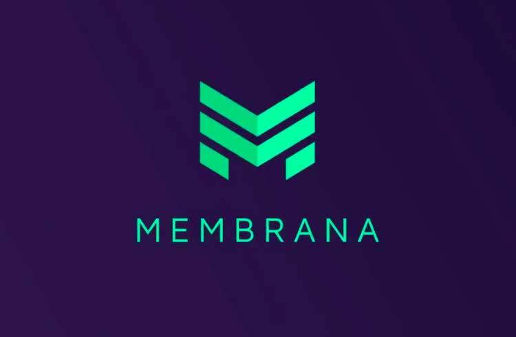 Membrana.io: uma plataforma de gerenciamento de criptoativos anuncia o início da venda de tokens