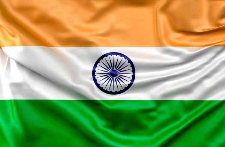 Ministro da Índia diz que a tecnologia deve ser escrava das pessoas e não o inverso