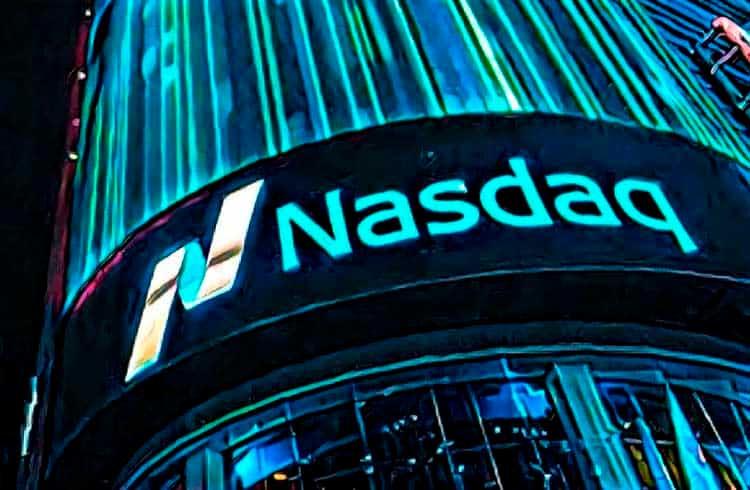 Nasdaq confirma o lançamento de Futuros de Bitcoin no primeiro semestre de 2019