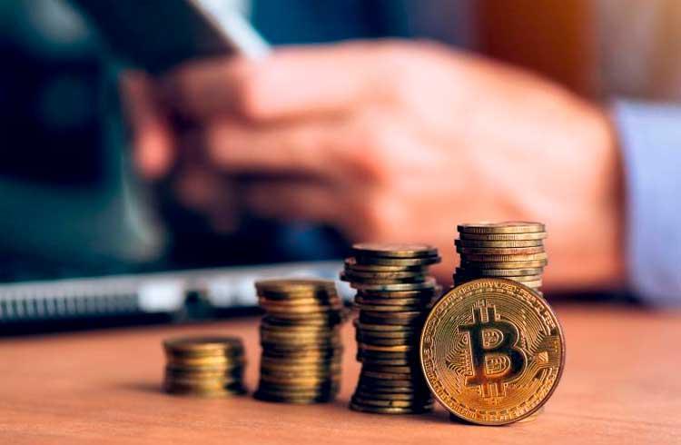 """No Brasil, campanha """"Cripto do Bem"""", pretende arrecadar Bitcoin para empoderamento digital"""