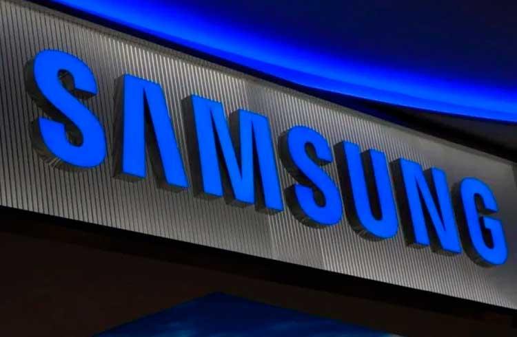 Novas patentes: Samsung pode incluir wallet de Bitcoin e criptoativos no Galaxy S10