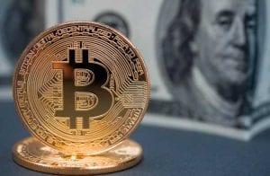 O Bitcoin sofre, mas não morre