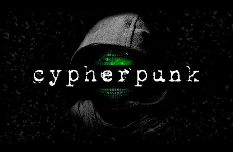 """Por que precisamos de mais cypherpunks e menos """"cypherposers"""""""
