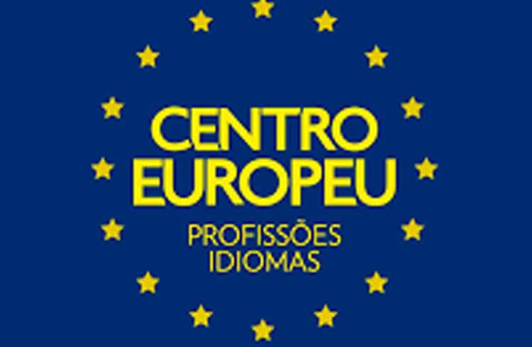 Presidente do Centro Europeu destaca transformação social que Smart Cities representarão no futuro