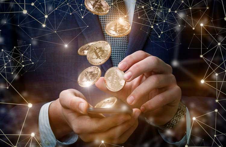 Relatório aponta que investidores tradicionais migraram para mercados OTC de Bitcoin