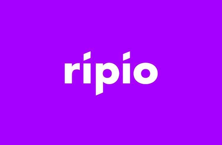 Ripio realiza meetup em São Paulo para anunciar seu lançamento oficial no Brasil
