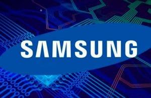 Samsung desmente rumores sobre carteira de criptomoedas acoplada ao novo Galaxy S10