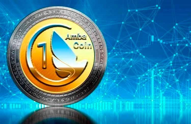 Separatistas dos Camarões criam token com o intuito de estabelecer uma nova moeda oficial para a república