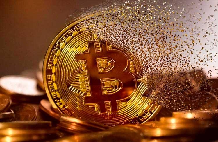 Será o fim do Bitcoin? Empresa anuncia que está próxima de produzir desktops quânticos