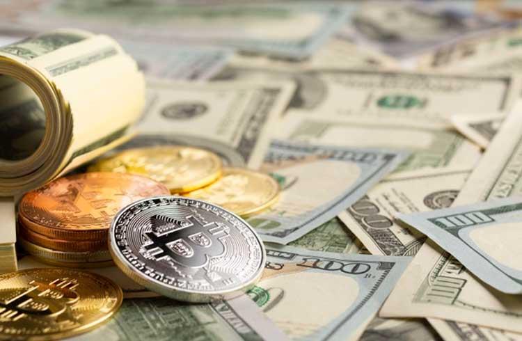 Suposta pirâmide brasileira movimentou mais de US$320 milhões em Bitcoin