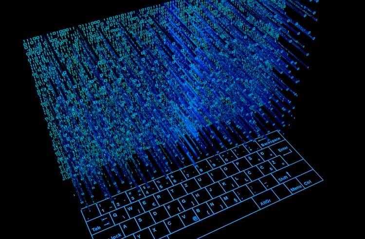 Viena estabelece o primeiro centro para pesquisa de blockchain da Áustria
