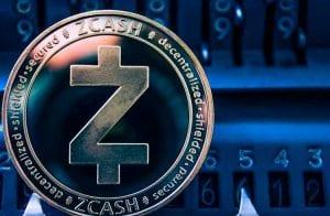 Zooko Wilcox destaca que América Latina é um dos principais focos da Zcash