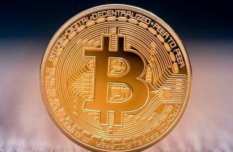 10 anos do Bitcoin: a defesa contra uma economia de mentiras