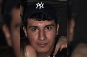 Jovem de 21 anos é acusado de roubar US$24 milhões em criptoativos