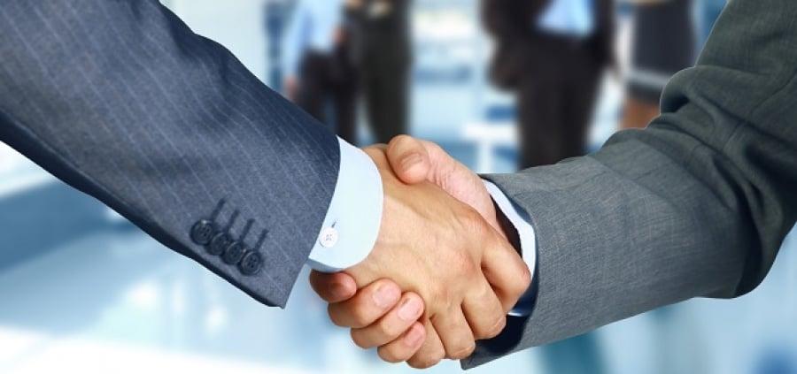 Grupo Bitcoin Banco adquire nova exchange carioca e inicia negociações com Ethereum