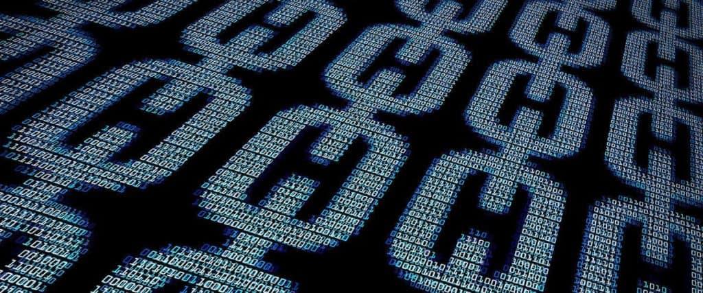 Plataforma de blockchain registra teste bem-sucedido de 10 mil transações por segundo