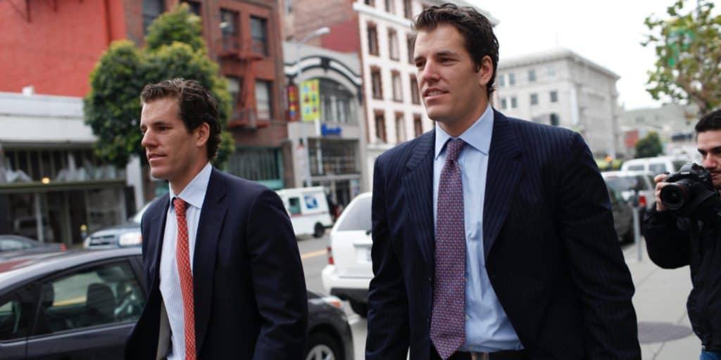 Exchange dos irmãos Winklevoss passa no quesito segurança em auditoria feita pela Deloitte
