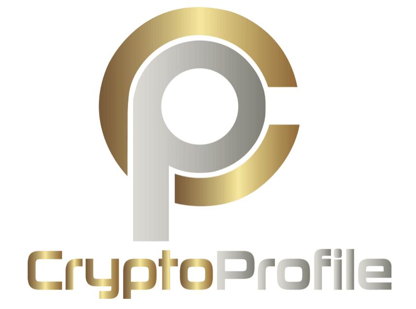 CryptoProfile anuncia novo conjunto de plataformas que vai revolucionar o setor das criptomoedas