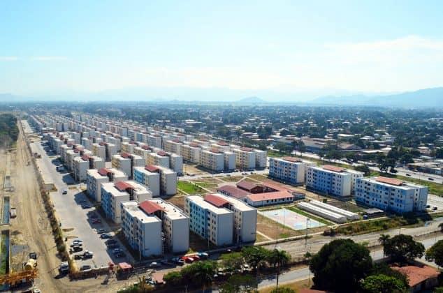 Venezuela quer usar o Petro para financiar grande programa habitacional no país