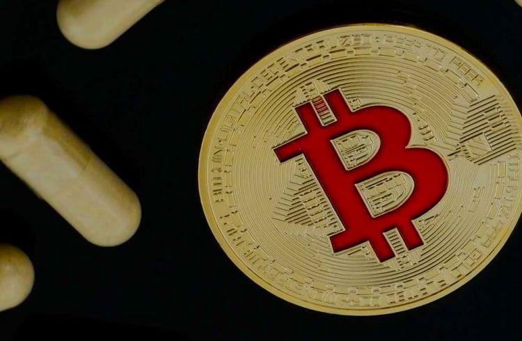 Relação entre drogas, sexo e Bitcoin na mira do Congresso dos EUA