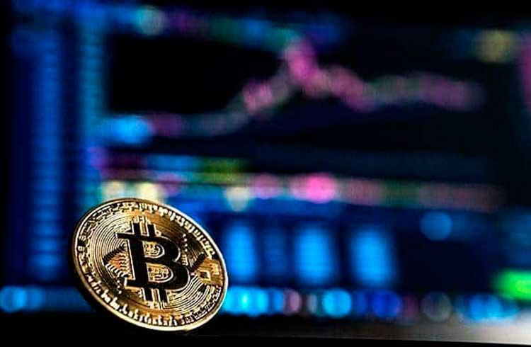 Análise gráfica de brasileiro mostra que o Bitcoin pode cair para US$1 mil no pior cenário