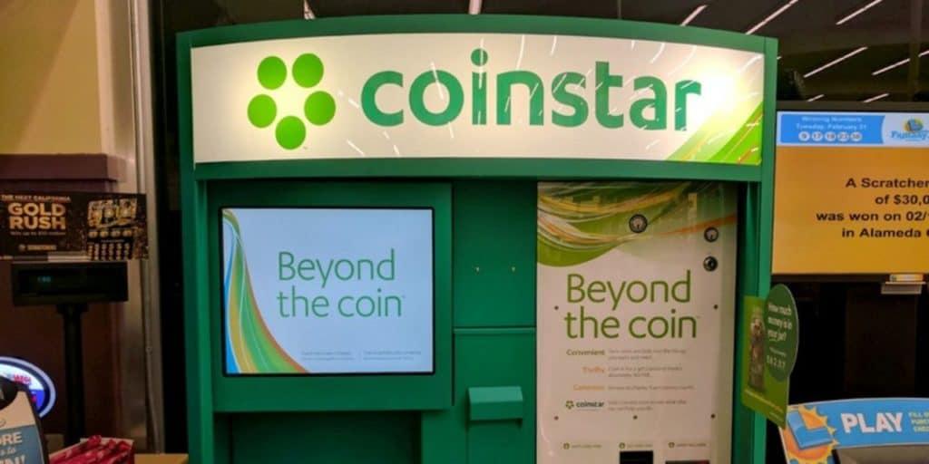 Já é possível comprar Bitcoin em algumas mercearias nos EUA