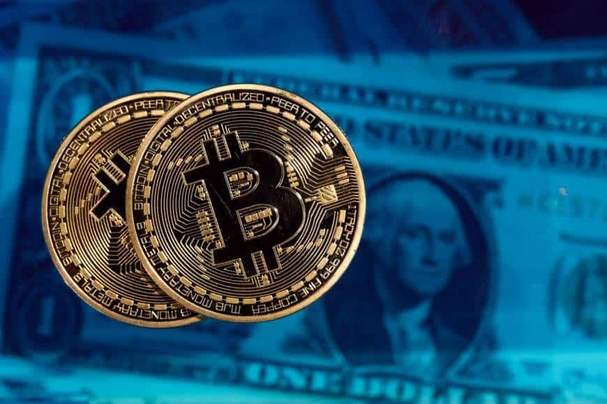 A história do Bitcoin parte 8: quando 1.500 BTC custavam menos de um dólar
