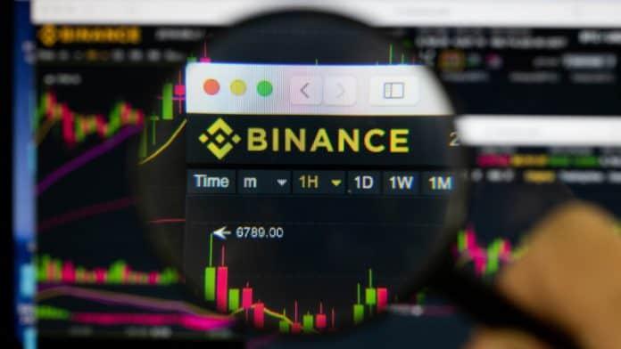 Vendas de token da BitTorrent começarão no final de janeiro; Binance intermediará as compras
