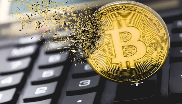 Malware pede resgate de 10 BTC e esta deixando mineradores da Bitmain em pânico