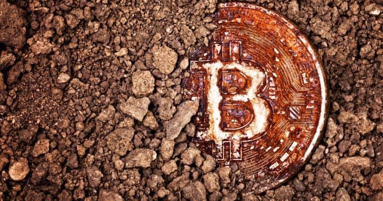 MIT e universidades dos EUA juntam-se para construir uma criptomoeda para superar o Bitcoin