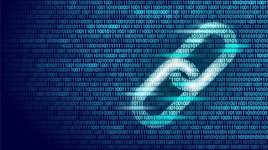 40% dos investidores dizem que blockchain pode ser a tecnologia mais transformadora desde a Internet