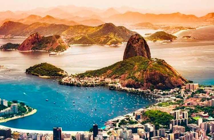 BNDES, ONU e Anatel promovem evento de blockchain com participação de IBM, EOS e Ethereum no Rio de Janeiro
