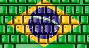 Brasil é um dos principais países com usuários afetados por aplicativos maliciosos no Google Play Store