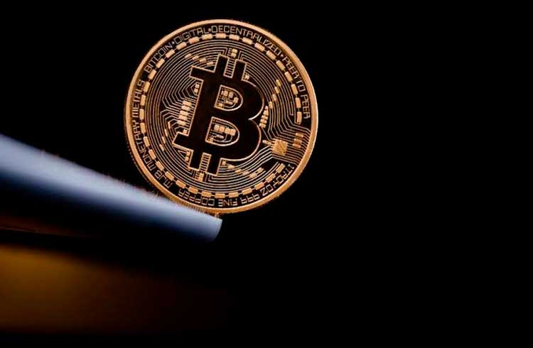 "CEO da maior exchange dos EUA diz que o ""Bitcoin é seu primeiro amor"""