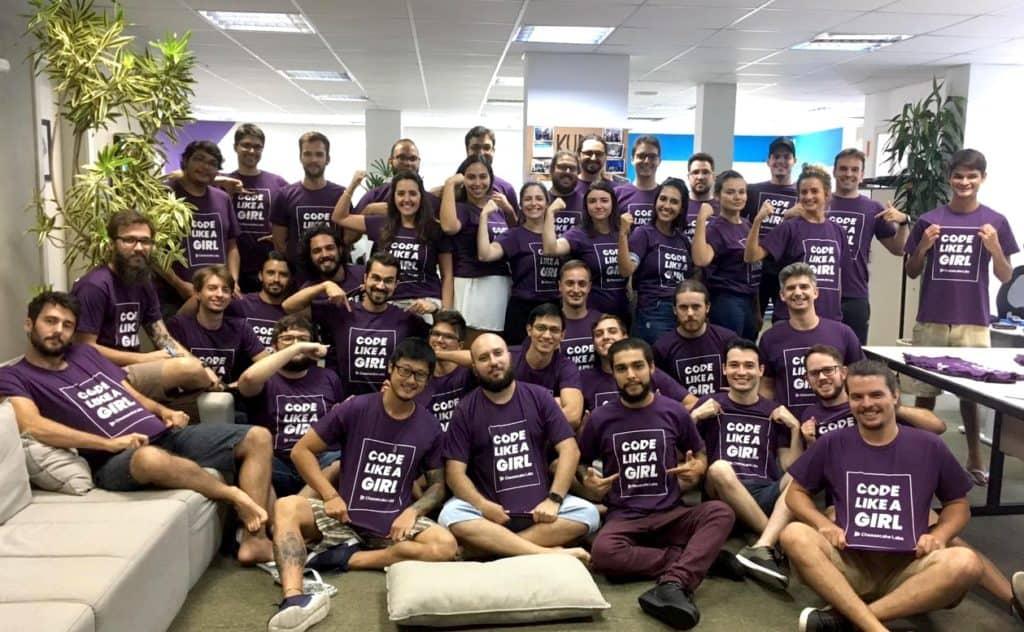 De Florianópolis para o mundo; Cheesecake Labs mira receita de R$13 milhões com blockchain