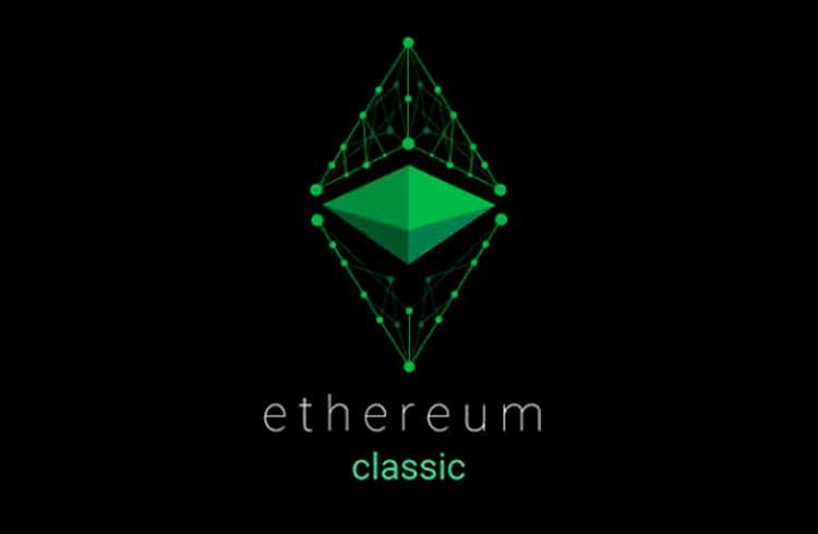 """Equipe do Ethereum Classic desmente ataque de 51% e se diz vítima de """"mineração egoísta"""""""