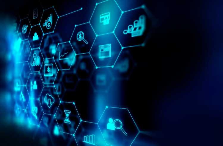 Exchange brasileira oferece cursos gratuitos de blockchain por meio de parceria