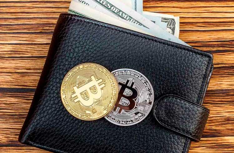 Maior carteira de Bitcoin do mundo deve adicionar stablecoin