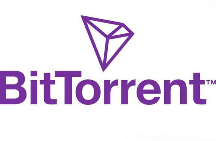 Maior rede de compartilhamento de arquivos do mundo BitTorrent lançará seu próprio token