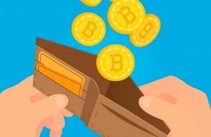 As 5 melhores carteiras de criptomoedas