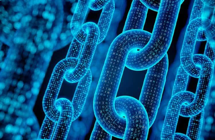 Pesquisa sobre blockchain concede crédito fiscal para empresas na Coreia do Sul
