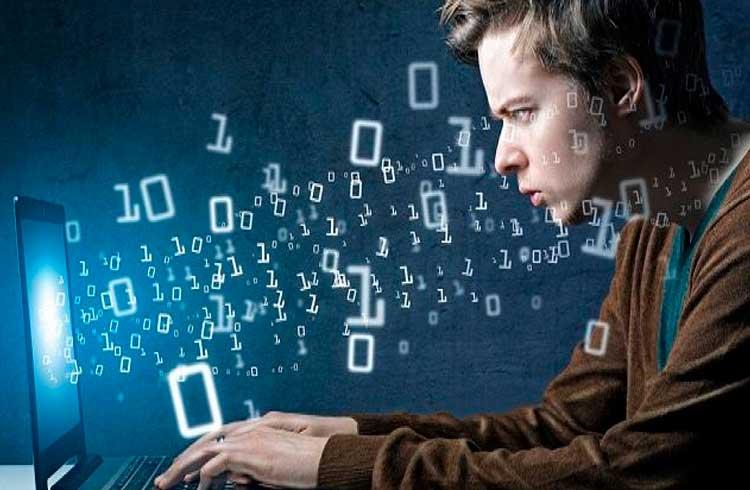 Pesquisadores do MIT desenvolvem criptomoeda que necessita 99% menos dados do que o Bitcoin