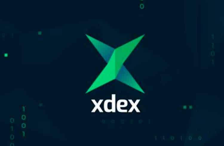Plataforma de criptomoedas XDEX quer adicionar stablecoin em seu portfólio