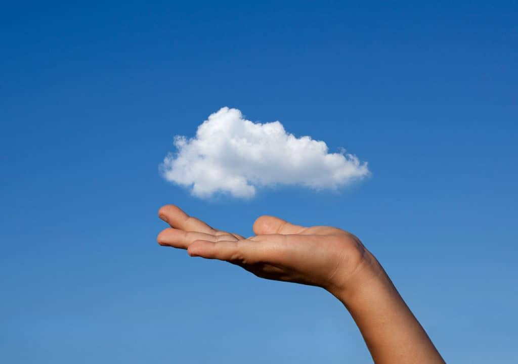 ConsenSys junta-se à AMD para desenvolver nuvem baseada em blockchain