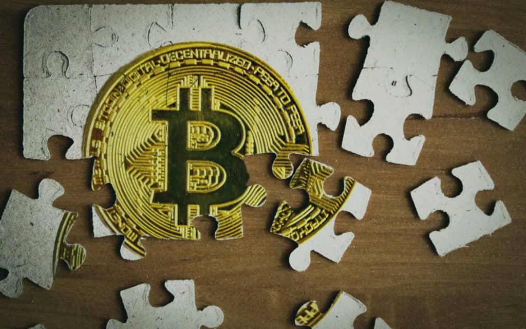 Dificuldade de mineração do Bitcoin aumenta pela primeira vez desde outubro