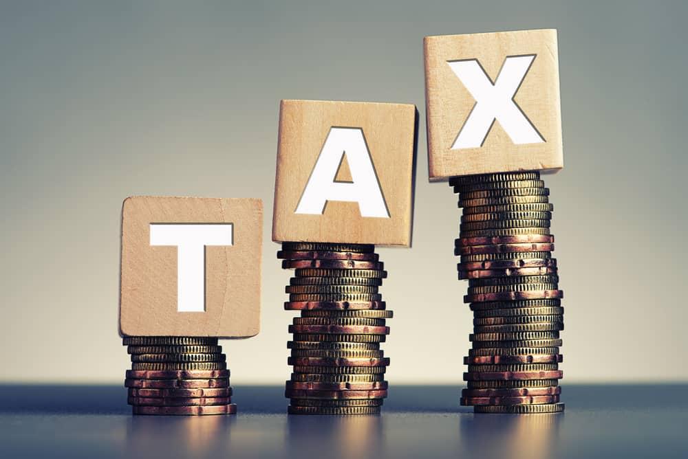 Trader sueco espera pagar 300% de impostos sobre lucros com criptomoedas
