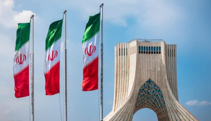 Irã afirma que criptomoeda do Telegram é uma ameaça à segurança nacional