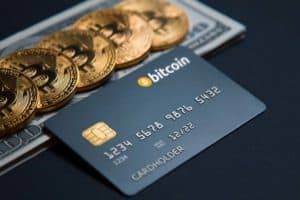 8 cartões de débito de criptomoedas que já são usados mundo afora